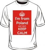 im-from-poland-and-i-dont-keep-calm[1].jpg